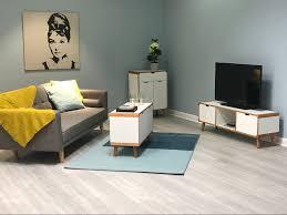 white furniture design. Furnituremaxi® Milan Living Room Set Sideboard TV Cabinet Side Table Drawer Chest White-Furniture White Furniture Design F