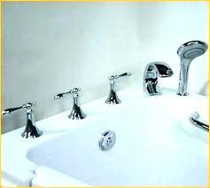 replacing bathtub fixtures replace bathtub faucets replacement bathtub faucet handles bathtub handle replacement how to replace