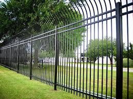 decorative metal fence panels. Elegant Montage Commercial Fence Ornamental Steel Decorative Metal Panels With