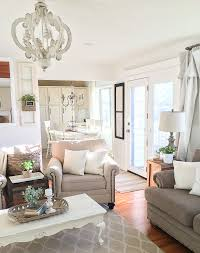 wonderful chandelier living room and small chandeliers plus rustic dining room chandeliers