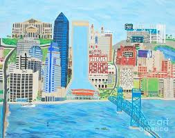 river city painting painting river city by river city painting wichita ks