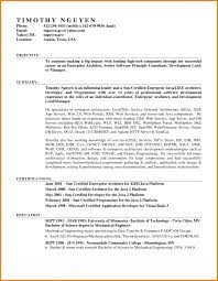 Student Resume Template Microsoft Word Website Cover Letter