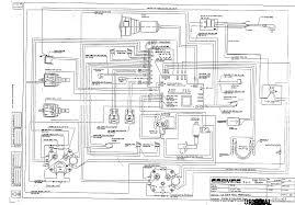 grote 48282 wiring diagram grote image wiring diagram grote turn signal switch wiring diagram 48272 wiring schematics on grote 48282 wiring diagram