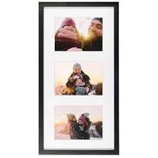 Framed Prints | <b>Posters</b> | Photoblocks | <b>Home Décor</b> | Snapfish AU