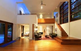 Small Picture Interior House Design Ideas Image Gallery For Website Interior
