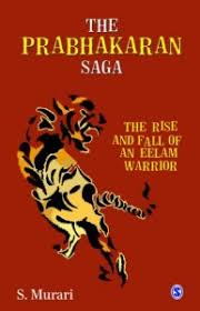 Book Review A Candid Post Mortem Of The Ltte Colombo Telegraph