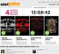Shirtpunch Size Chart Reviewstore Org Shirtpunch Com Review