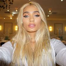 image result for pia mia makeup see more last night