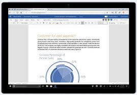 Office Design Program Stunning Microsoft To Give Office 48 Office Apps A Makeover ZDNet
