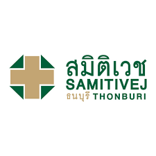 E-Voucher]ฺ Samitivej Hospital Thonburi ตรวจคัดกรองมะเร็งเต้านม Digital  Mammogram