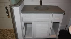 full size of sink delightful large undermount trough bathroom sink satiating trough bathroom sink canada