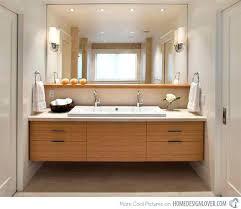 modern bathroom cabinet handles. Fine Bathroom Bathroom Drawer Handles Designs With Flat Panel Cabinets Home  Design Lover Throughout Modern Cabinet On Modern Bathroom Cabinet Handles H