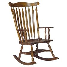 wooden rocking chair. Wooden Rocking Chair And Buying Considerations | JesseCoombs.com ~ Home Magazine Decor S