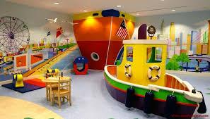 basement ideas for kids area. Inspiring Kid Basement Designs Ideas For Kids Area
