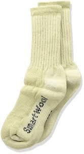 Smartwool Kids Socks Size Chart Smartwool Kids Hike Medium Crew Past Season