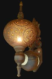 shell lighting fixtures. Image From Http://www.akanekshopping.com/581-1760/ Shell Lighting Fixtures