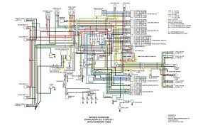 safc wiring diagram dsm images apexi afc neo wiring diagram car wiring diagram likewise dual battery wiring diagram on dsm alternator