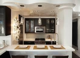 Manhattan Kitchen Design Model Custom Decorating Design