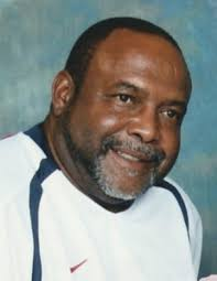 Obituary for Curtis Hart | McLeod Funeral Home