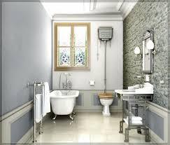 Bathrooms Pinterest Bathroom Wall Decor Pinterest Victorian Bathroom Victorian