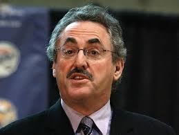 An open letter to Zygi Wilf: Time for you to help us   MinnPost