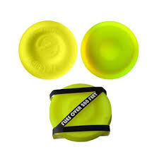 Buy boomerang ufo from 3 USD — free shipping, affordable prices ...