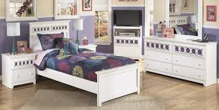 Shop the ikidz collection at Jordan s Furniture stores in CT MA