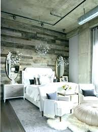 gray bed sheets dark gray bedroom gray bedroom ideas our best gray bedroom ideas decoration pictures