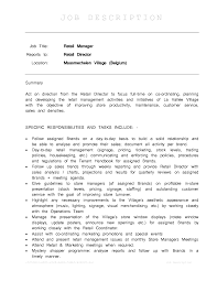 Gardener Resume Example Economics Of Slavery Research Papers