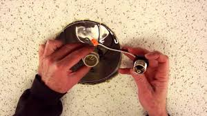 how to install led recessed lighting retrofit trim for 5 or 6 housings by total recessed lighting you