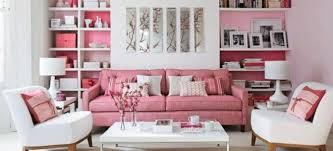 cute living rooms. Beautiful Living Cute Living Room Ideas Captivating Decor With Rooms