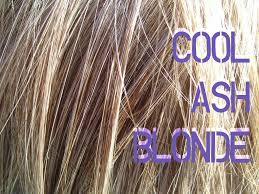 How To Use Wella Color And