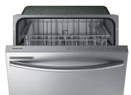 samsung black stainless dishwasher. click to change image. samsung black stainless dishwasher