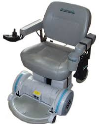 hoveround® mpv5® parts hoveround® parts all mobility brands click to enlarge