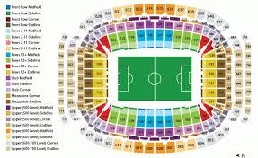 Nrg Stadium Seating Chart Rodeo Awesome Nrg Stadium Seat Map