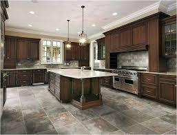 kitchen floor ideas kitchen tile floor ideas best kitchen floor material kitchen floor ideas with light