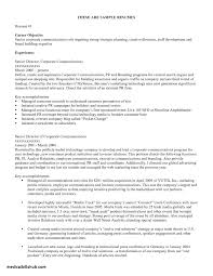 Cna Cover Letter With Little Experience Luxury Cna Cover Letter With ...