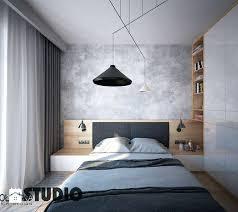 modern bedroom ceiling design ideas 2015. Contemporary 2015 Modern Contemporary Bedroom Ideas  Ceiling Design 2015 With Modern Bedroom Ceiling Design Ideas