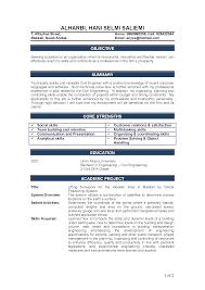 Executive Level Cv Samples