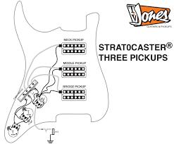 tv jones wiring diagram wiring library tv jones guitar schematics