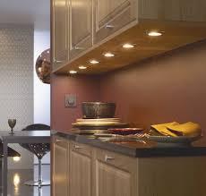 Kitchen Under Cabinet Lighting Diy Upgrade Led Lights Above The Off