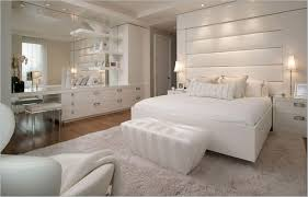 Small Cosy Bedroom 10 Cozy Bedroom Ideas Redecor Your Your Small Home Design With
