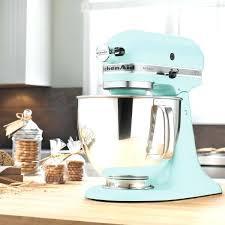 ice kitchenaid mixer ice cream kitchenaid mixer recipes ice blue kitchenaid mixer target