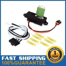 blower motors for chevrolet k1500 ebay  at 95 Chevy 1500 Ac Delco Hvac Wire Harness