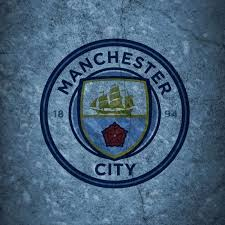 manchester city wallpaper 800 800 beautiful 10 new man city wallpaper iphone full hd 1920