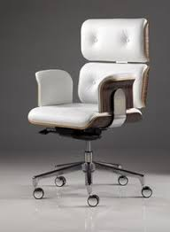 contemporary office chairs modern. Beautiful Chairs Modern Classic Office Chair  Chairs By Italy Design To Contemporary A