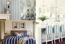 Nautical Inspired Bedrooms Nautical Chic Daccor Brewster Home