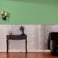 wall coverings home depot fireplace refractory panels home depot home depot paneling