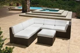 patio dining sets denver. patio furniture denver more image ideas - house designs dining sets