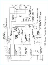 meyer snow plow wiring diagram e60 bestharleylinks info Meyers Snow Plow Pumps Diagram boss snow plow wiring diagram free diagrams meyers sno f5794kh